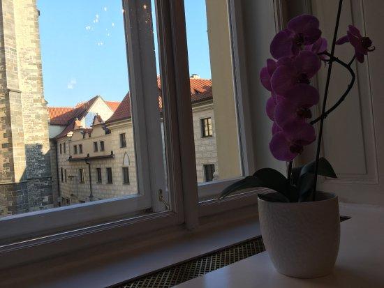 Ventana Hotel Prague: photo1.jpg