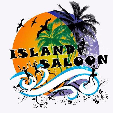 Island Saloon