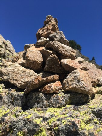 Valle de Incles: photo6.jpg