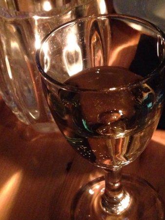 Whistler Tasting Tours: photo9.jpg