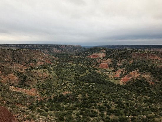 Canyon, TX: photo3.jpg