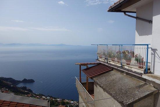 Villa Donna Fausta Foto