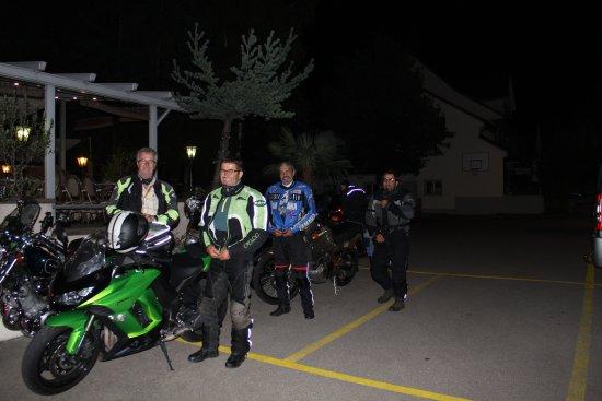Burglen, Suiza: MVA immer wider cool mit euch.. Danke für euren Besuch