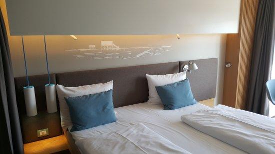 Picture Of StrandGut Resort