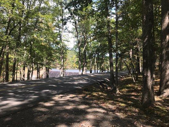 Clifton Forge, VA: photo0.jpg
