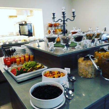 Hotell Conrad: IMG_20171001_093126_120_large.jpg
