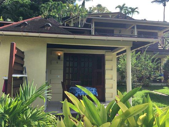 Habitation Grande Anse : photo3.jpg