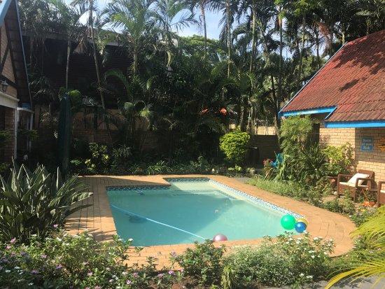Zulani Guest House: photo4.jpg