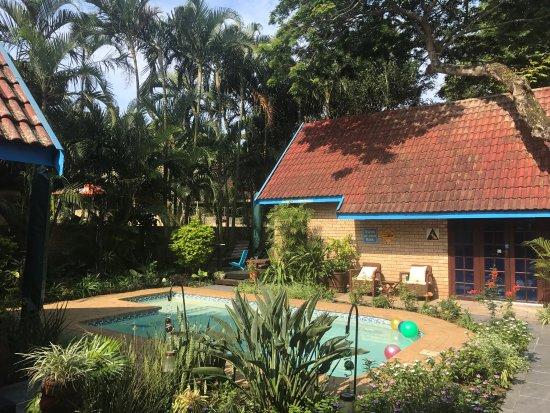 Zulani Guest House: photo5.jpg