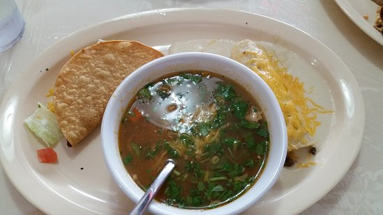 Photo of Tina's Cocina in Fort Worth, TX, US