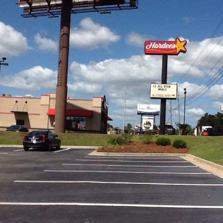 The Hardee's fast food restaurant chain, which also includes Carl's Jr. fast food restaurants, incorporates both e-mail and mobile marketing channels in its customer loyalty program.. However, the technology itself is not integrated, which has created two separate customer loyalty programs.