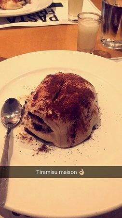 Pastarella: photo4.jpg