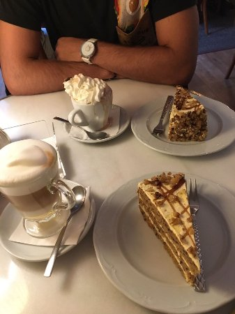 Café Scholl: IMG-20171003-WA0022_large.jpg