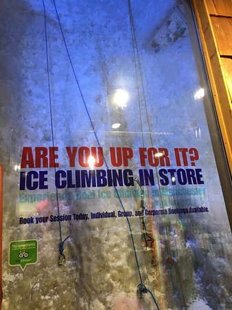 Vertical Chill Ice Wall: photo4.jpg