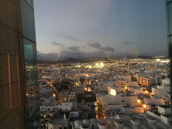 Arrecife Gran Hotel & SPA : photo2.jpg