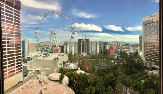 Flamingo Las Vegas Hotel Amp Casino Updated 2017 Prices Amp Reviews Nv Tripadvisor