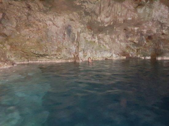 Saturno Cave: 20170929_115346_large.jpg