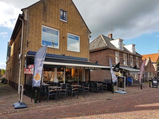 Bunschoten, เนเธอร์แลนด์: 20171003_153355-01_large.jpg