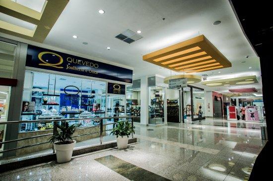 Itajai Shopping