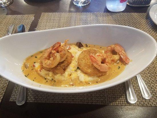 Croissants Myrtle Beach Reviews