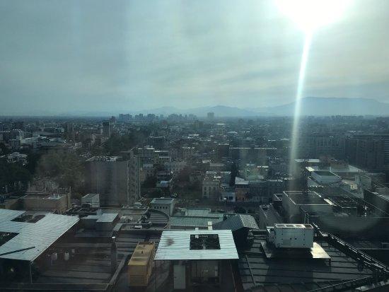 RQ Santiago : photo0.jpg