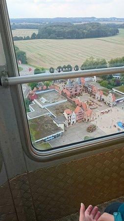 Sierksdorf Φωτογραφία
