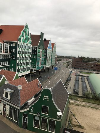 Inntel Hotels Amsterdam Zaandam: photo0.jpg