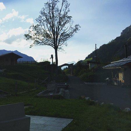 Kiental, Switzerland: photo1.jpg