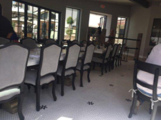 The Restaurant At Leoness Cellars Temecula Restaurant Reviews Phone Number Photos