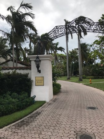 Fisher Island Hotel Amp Resort Updated 2017 Prices