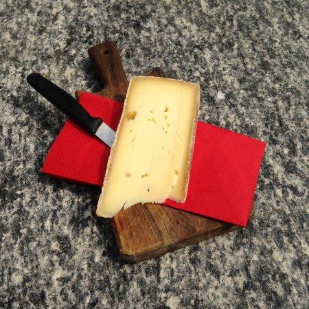 Gordevio, Switzerland: Osteria Birraria da Rinalda