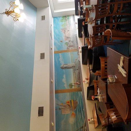 Athena restaurant mediterranean restaurant 14 for Athena mediterranean cuisine