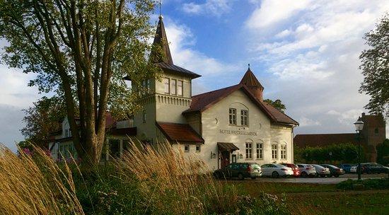 Foto de Hotel Frederiksminde