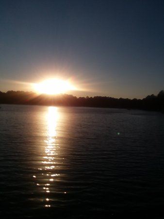 Delaware Image