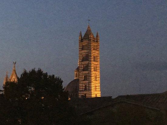 Hotel Duomo: photo1.jpg