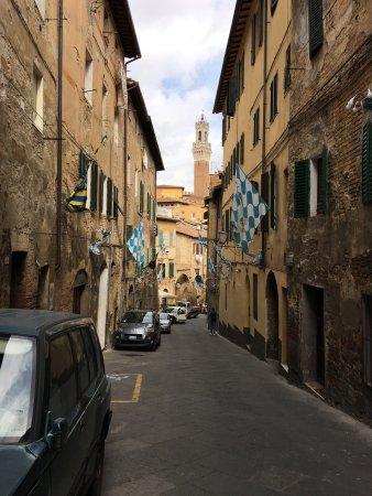 Hotel Duomo: photo2.jpg