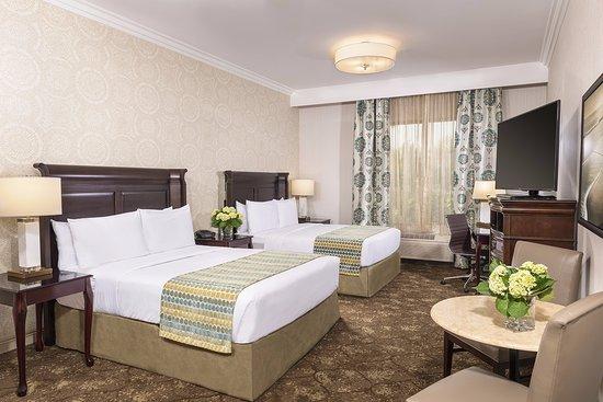 아이레스 호텔 실비치 사진
