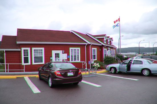 Foto de Port Hastings