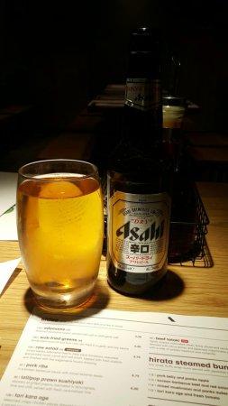 Japanese Restaurant Salisbury Uk
