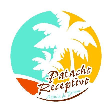 Patacho Receptivo