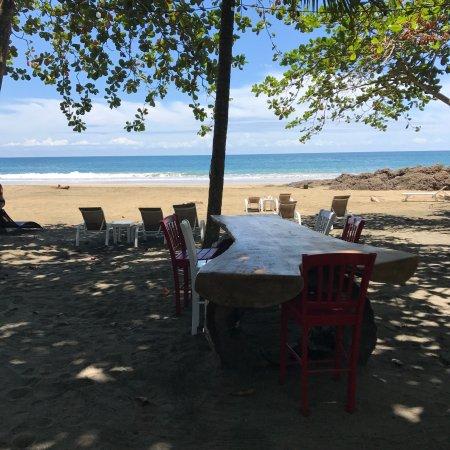 Cocles, Κόστα Ρίκα: photo1.jpg