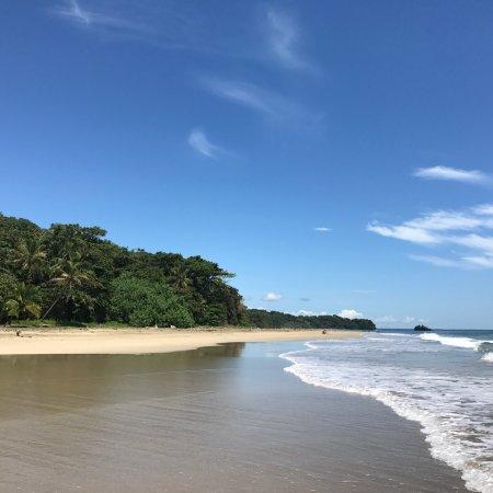 Cocles, Κόστα Ρίκα: photo3.jpg