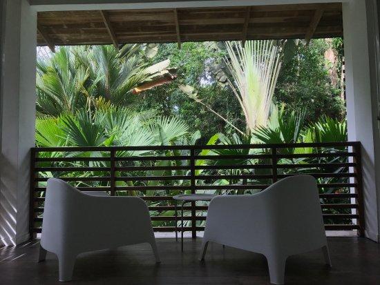 Cocles, Kosta Rika: photo7.jpg