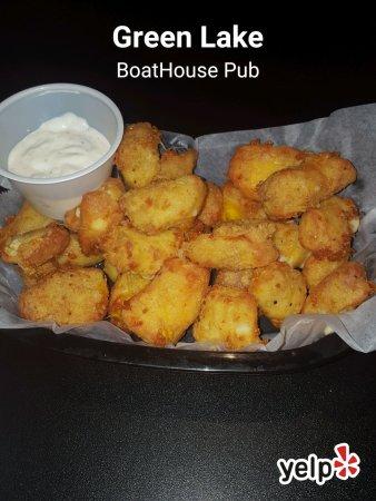 Boat House Pub: 2750ed76-f64a-4df8-aeab-ad6807e2a466_large.jpg