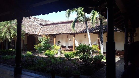 Hotel Patio del Malinche: IMG-20170916-WA0002_large.jpg