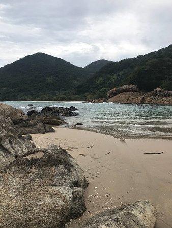 Trindade Praia