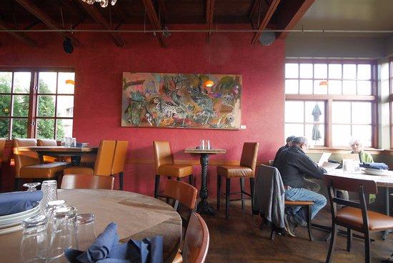 Stupendous Main Dining Room Area Most 2 Way Tables And High With Bar Creativecarmelina Interior Chair Design Creativecarmelinacom