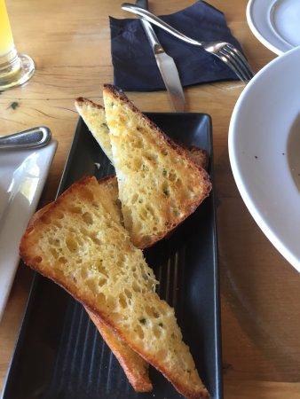Bailiez Cafe: photo2.jpg