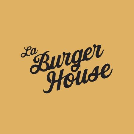 La Burguer House