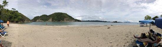 Costa Cat Tortuga Island Cruises: photo2.jpg